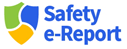 Safety e_Report