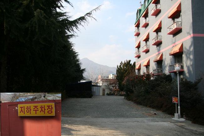 369모텔 관련사진